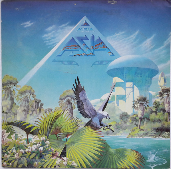 ASIA Alpha CD.jpg