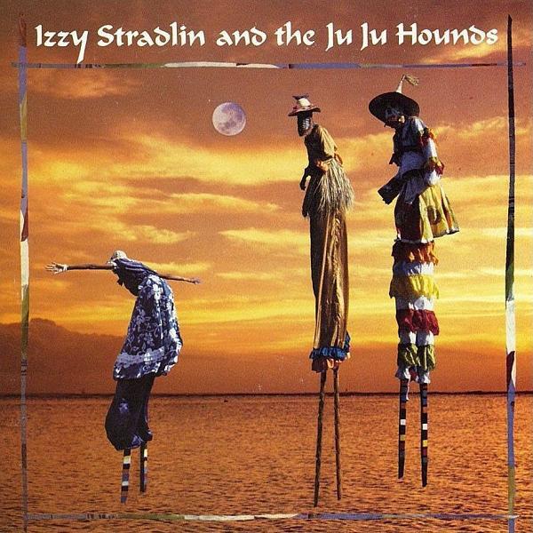 IZZY STRADLIN Izzy Stradlin And The Ju Ju Hounds CD.jpg