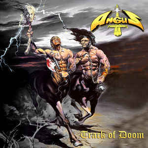 ANGUS Track Of Doom CD.jpg