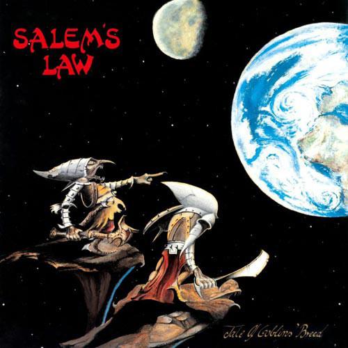 SALEM'S LAW Tale Of Goblins' Breed CD.jpg