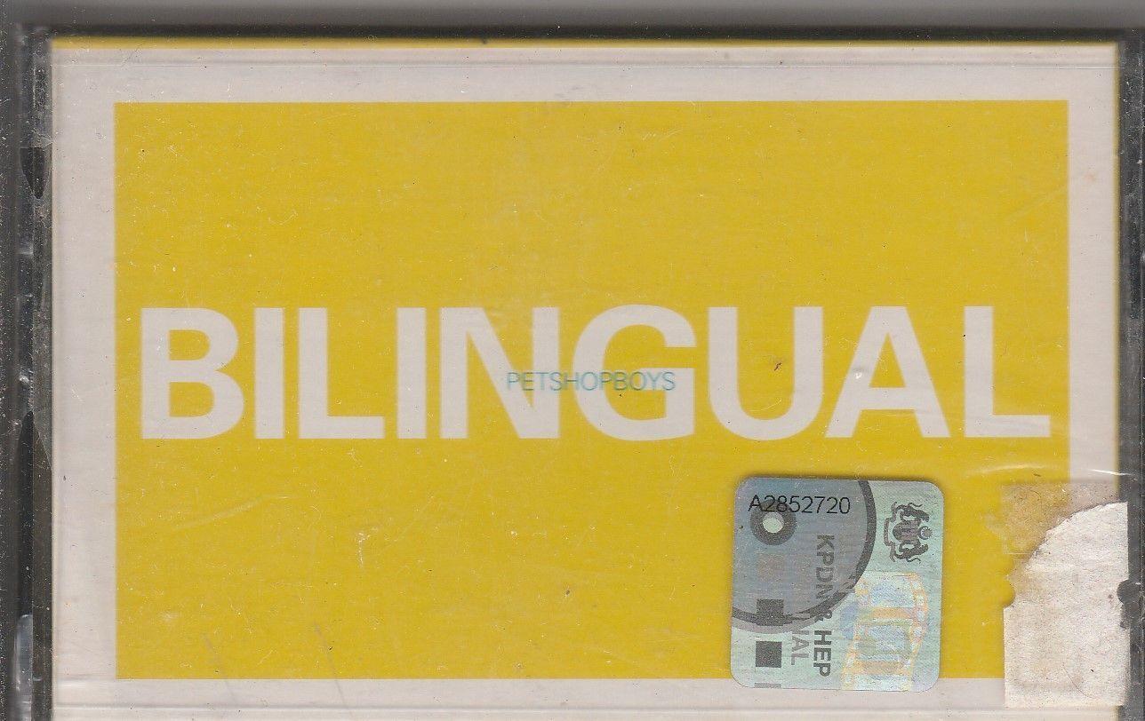 PET SHOP BOYS Bilingual CASSETTE.jpg