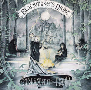 BLACKMORE'S NIGHT Shadow Of The Moon CD.jpg