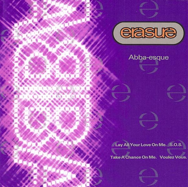 ERASURE Abba-esque CD.jpg