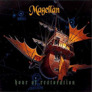 MAGELLAN Hour of Restoration CD.jpg