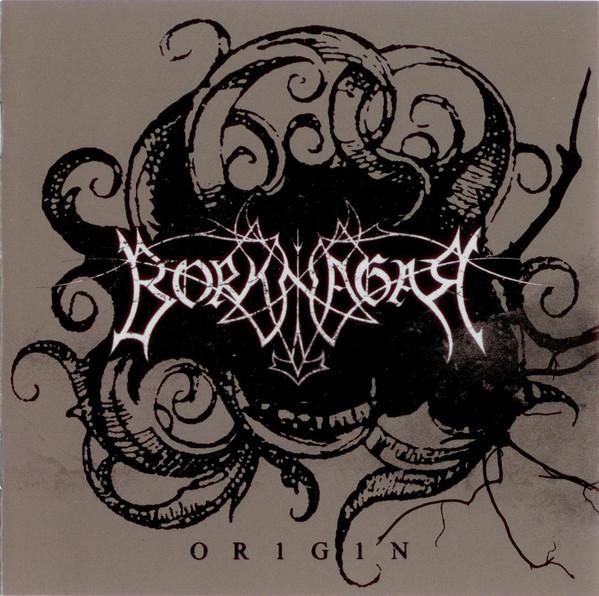 BORKNAGAR Origin CD.jpg