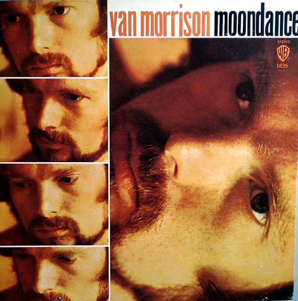 VAN MORRISON Moondance CD.jpg