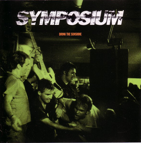 SYMPOSIUM Drink The Sunshine CD.jpg