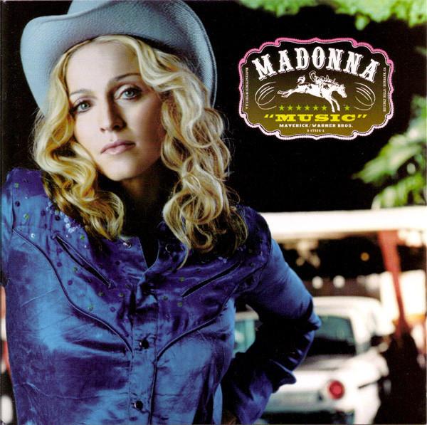 MADONNA Music CD.jpg
