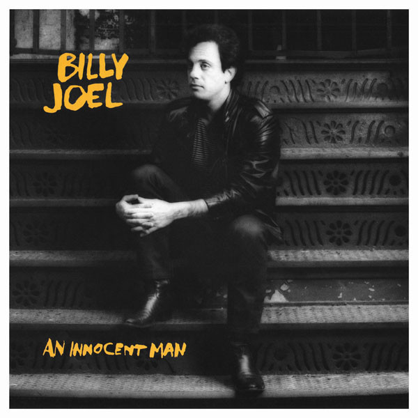 BILLY JOEL An Innocent Man CD.jpg