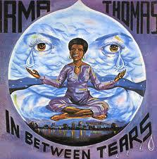 IRMA THOMAS In Between Tears CD.jpg