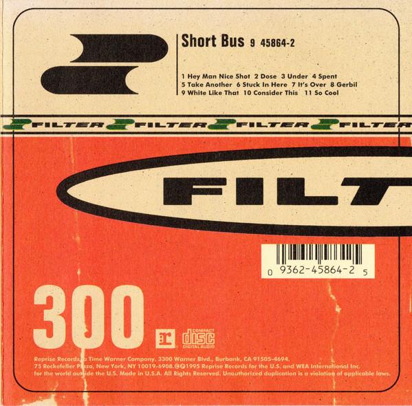 FILTER Short Bus CD.jpg