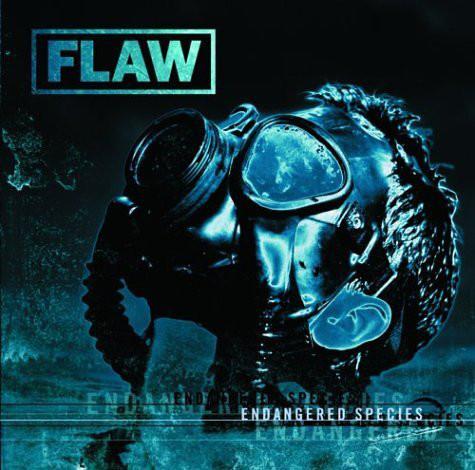 FLAW Endangered Species CD.jpg