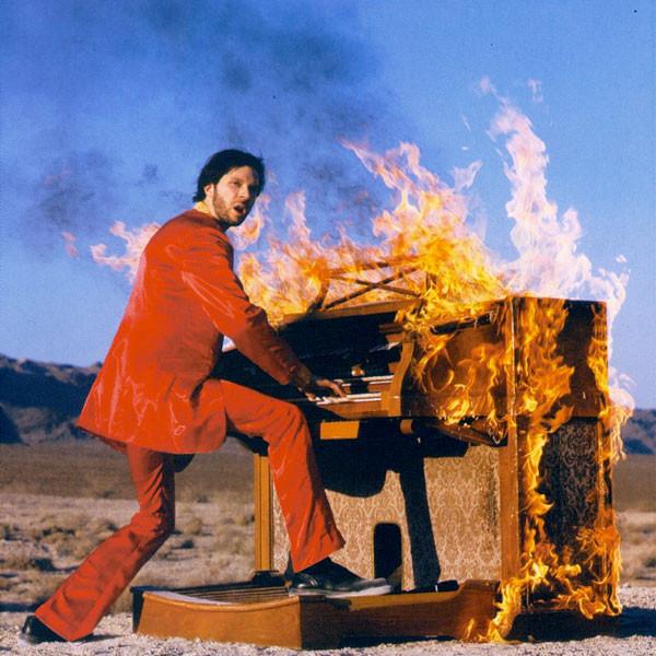 PAUL GILBERT Burning Organ CD.jpg