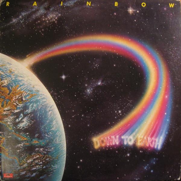 RAINBOW Down To Earth CD.jpg