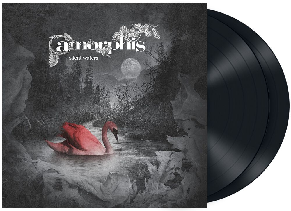 AMORPHIS Silent Waters 2LP.jpg