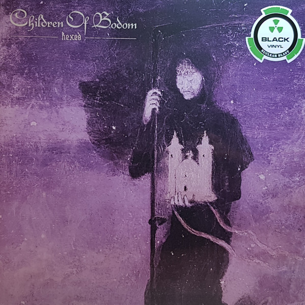 CHILDREN OF BODOM Hexed LP.jpg