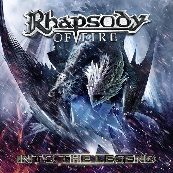 RHAPSODY OF FIRE Into The Legend CD.jpg