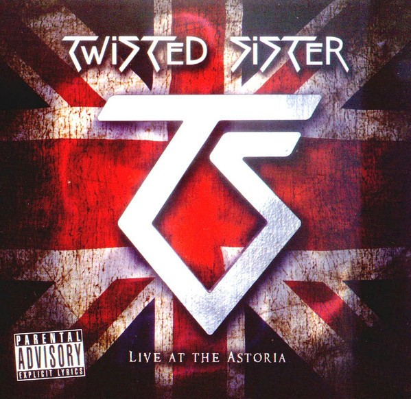 TWISTED SISTER Live At The Astoria CD+DVD.jpg