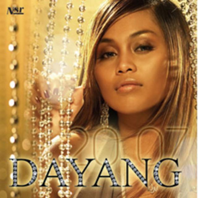 DAYANG NURFAIZAH 2007 CD.jpg
