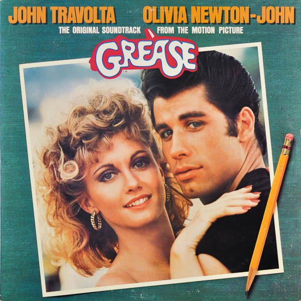 Various – GREASE (The Original Soundtrack From The Motion Picture) CD.jpg