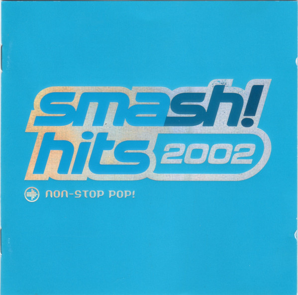 Various – SMASH HITS 2002 2CD.jpg