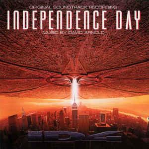 David Arnold – INDEPENDENCE DAY (Original Soundtrack Recording) CD.jpg