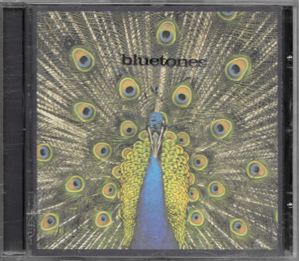 The Bluetones – Expecting To Fly CD.jpg
