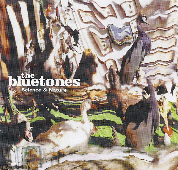 The Bluetones ‎– Science And Nature CD.jpg