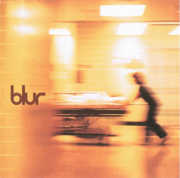 Blur – Blur CD.jpg