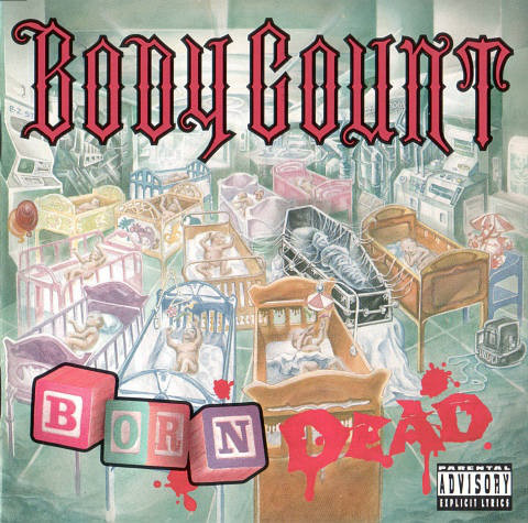 Body Count ‎– Born Dead CD.jpg