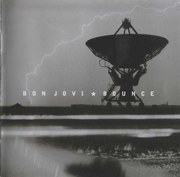 Bon Jovi – Bounce CD.jpg