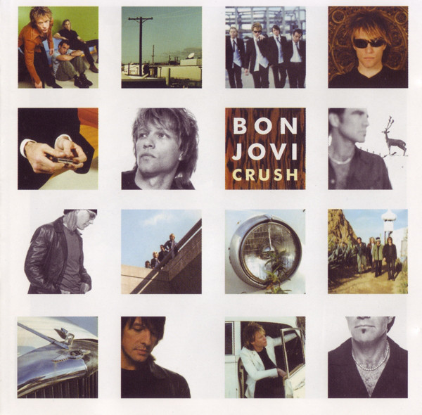 Bon Jovi ‎– Crush CD.jpg