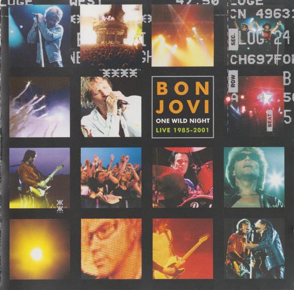 Bon Jovi – One Wild Night Live 1985-2001 CD.jpg