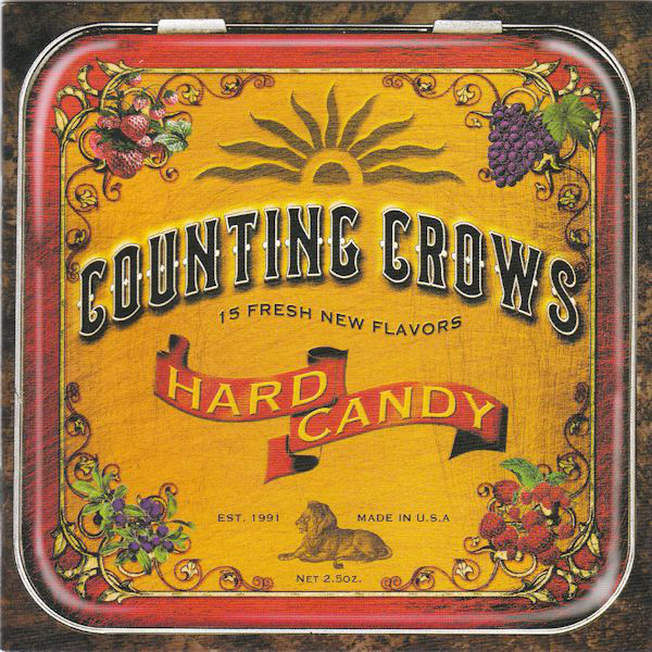 Counting Crows – Hard Candy CD.jpg