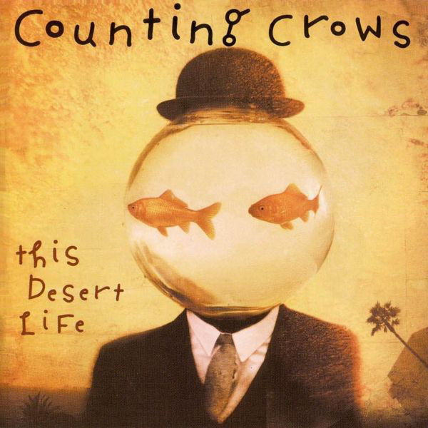 Counting Crows – This Desert Life CD.jpg