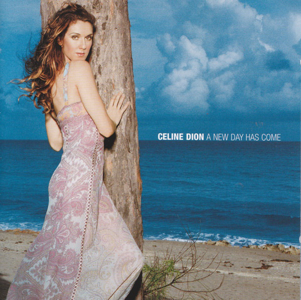 Celine Dion – A New Day Has Come CD.jpg