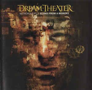 DREAM THEATER Metropolis Pt. 2 Scenes From A Memory CD.jpg