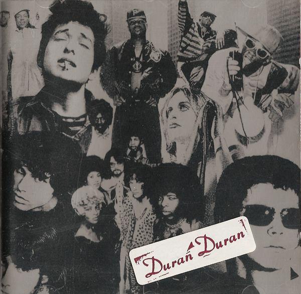Duran Duran – Thank You CD.jpg