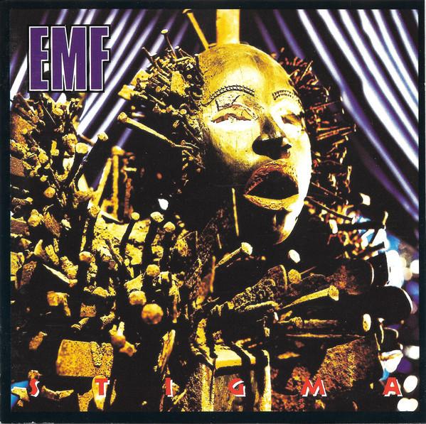 EMF – Stigma CD.jpg