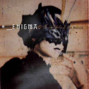 Enigma ‎– The Screen Behind The Mirror CD.jpg