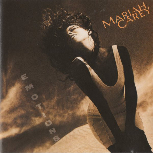 Mariah Carey ‎– Emotions CD.jpg