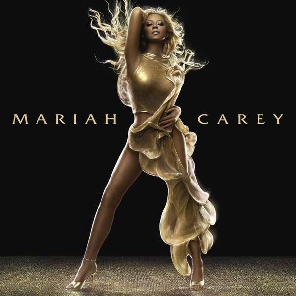 Mariah Carey – The Emancipation Of Mimi CD.jpg