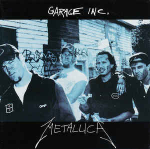 Metallica ‎– Garage Inc. 2CD.jpg
