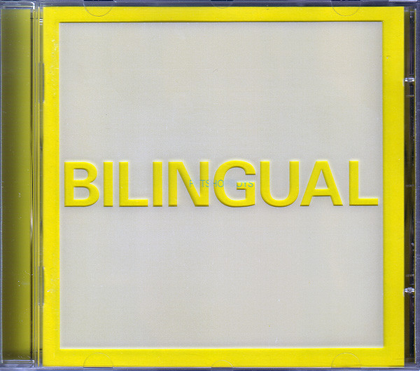Pet Shop Boys ‎– Bilingual CD.jpg