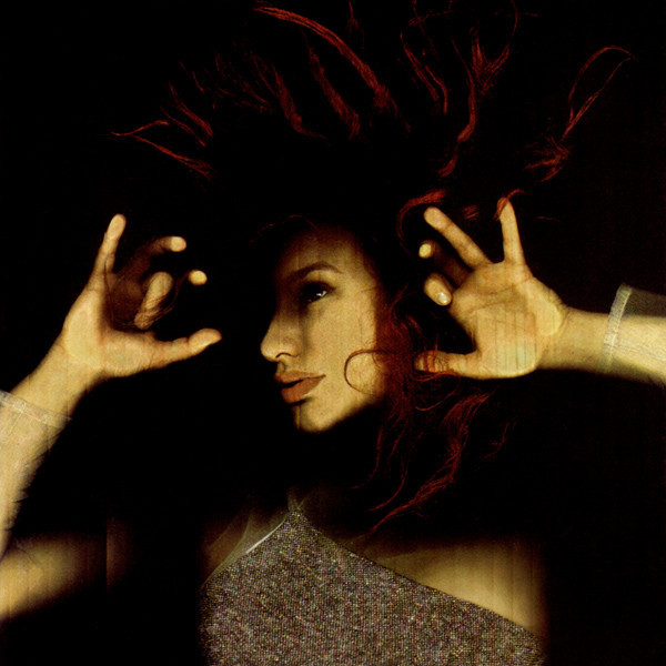 Tori Amos ‎– From The Choirgirl Hotel CD.jpg