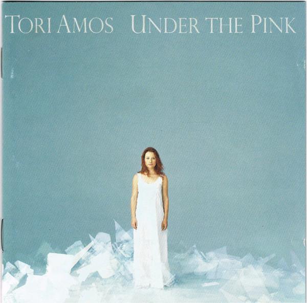 Tori Amos – Under The Pink CD.jpg
