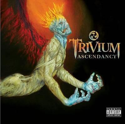 Trivium – Ascendancy CD.jpg