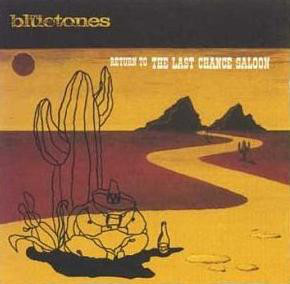 The Bluetones ‎– Return To The Last Chance Saloon CD.jpg