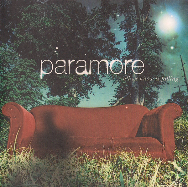 Paramore – All We Know Is Falling CD.jpg