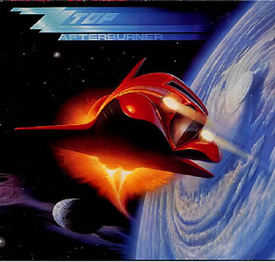 ZZ Top ‎– Afterburner CD.jpg